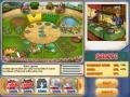 Farm Mania: Hot Vacation, screenshot #3