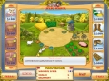 Farm Mania, screenshot #3