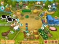 Farm Mania, screenshot #1