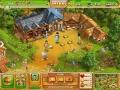 Farm Tribe 2, screenshot #1