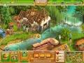 Farm Tribe 2, screenshot #2
