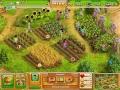 Farm Tribe 2, screenshot #3