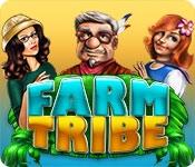 Farm Tribe