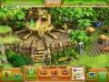 Farm Tribe, screenshot #2
