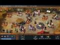 Farmers Market, screenshot #3