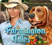 Farmington Tales