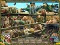Farmington Tales, screenshot #3