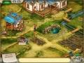 Farmscapes, screenshot #1