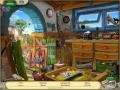 Farmscapes, screenshot #2