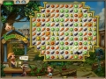 Farmscapes, screenshot #3
