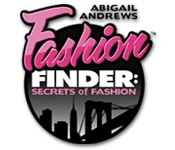 Fashion Finder: Secrets of Fashion NYC Edition