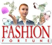 Fashion Fortune
