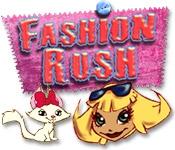Fashion Rush
