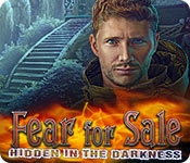 Fear For Sale: Hidden in the Darkness