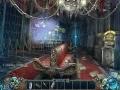 Fear For Sale: Nightmare Cinema, screenshot #2