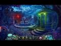 Fear for Sale: The Dusk Wanderer, screenshot #1