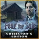 Fear for Sale: Tiny Terrors Collector's Edition