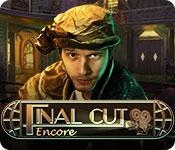 Final Cut: Encore