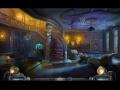 Final Cut: The True Escapade, screenshot #2