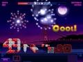 Fireworks Extravaganza, screenshot #1