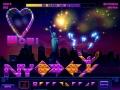 Fireworks Extravaganza, screenshot #2