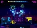 Fireworks Extravaganza, screenshot #3