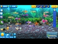 Fish Tycoon 2: Virtual Aquarium, screenshot #1