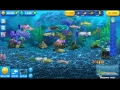 Fish Tycoon 2: Virtual Aquarium, screenshot #3