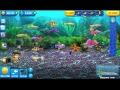 Fish Tycoon 2: Virtual Aquarium, screenshot #1