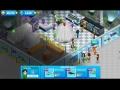 Fish Tycoon 2: Virtual Aquarium, screenshot #2