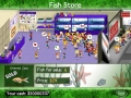 Fish Tycoon, screenshot #2