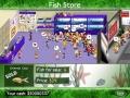 Fish Tycoon, screenshot #2
