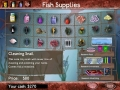 Fish Tycoon, screenshot #3