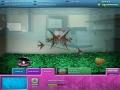 FishCo, screenshot #2