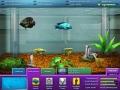FishCo, screenshot #3