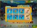 Fishdom 3 Collector's Edition, screenshot #3