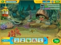 Fishdom: Harvest Splash, screenshot #2