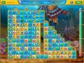 Fishdom: Harvest Splash, screenshot #3