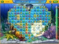 Fishdom: Seasons Under the Sea, screenshot #1