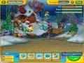 Fishdom: Seasons Under the Sea, screenshot #2