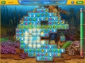 Fishdom: Seasons Under the Sea, screenshot #3