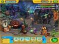 Fishdom - Spooky Splash, screenshot #2