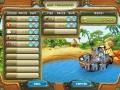 Fisher's Family Farm, screenshot #2