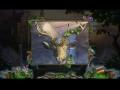 Flights of Fancy: Two Doves, screenshot #1