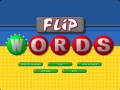 Flip Words, screenshot #3
