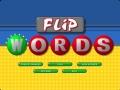 Flip Words, screenshot #3