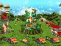 Floating Kingdoms, screenshot #2