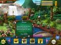 Flower Paradise, screenshot #2