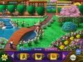 Flower Paradise, screenshot #3