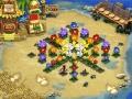 Flower Shop - Big City Break, screenshot #2